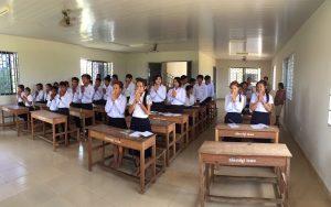 cambodge eric duval pauline duval