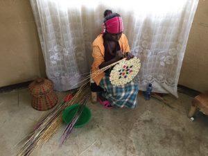 ethiopie duval eric pauline